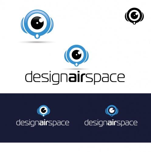 design of artemon91