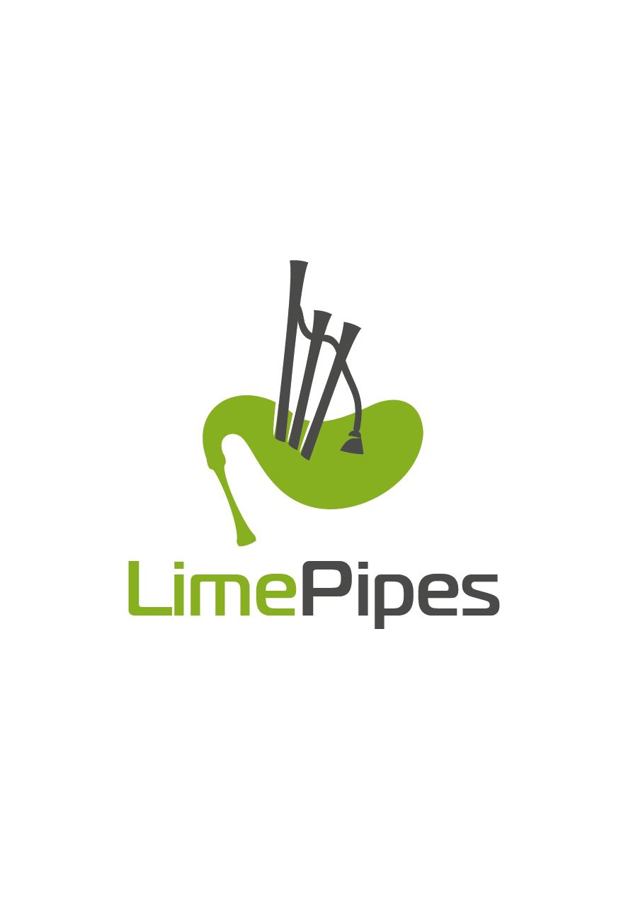 Logo für Open Source Projekt