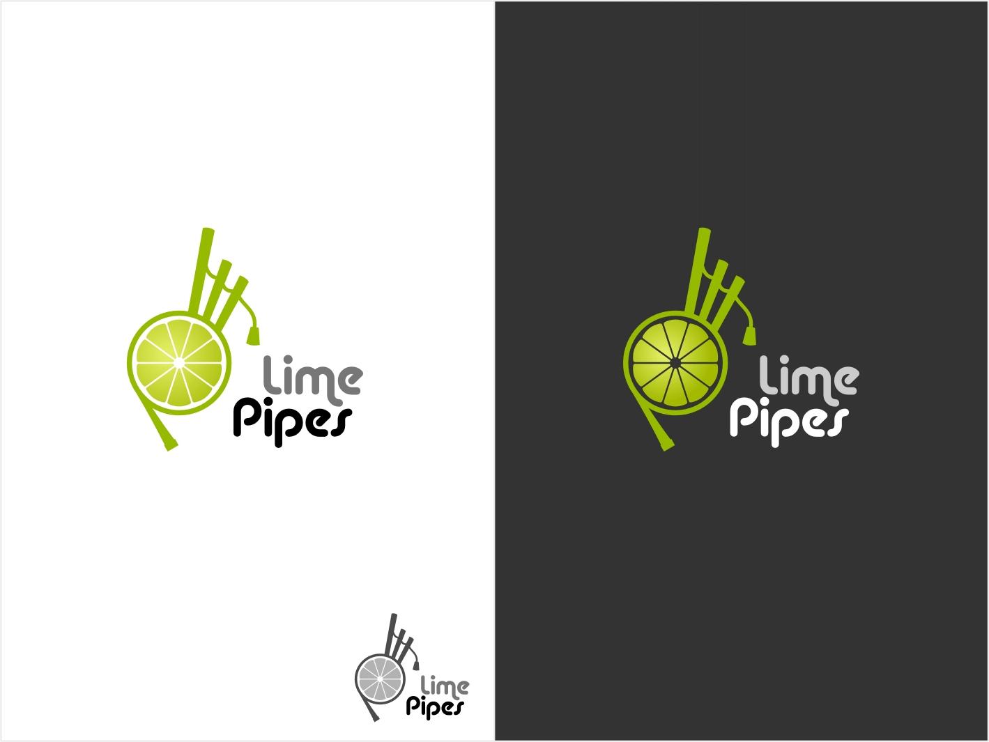 Logo fr Open Source Projekt