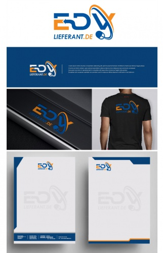 design of sav4art
