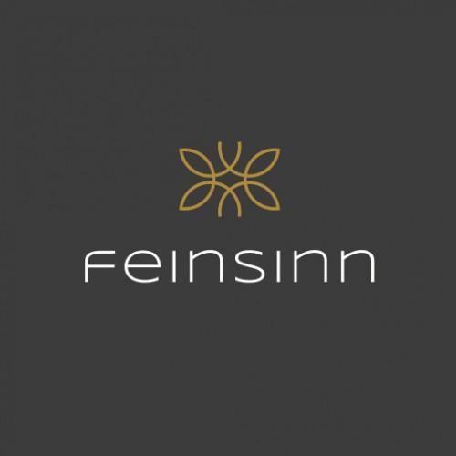 Corporate Design für Produzent und Vertrieb von eigenen Wohnaccessoires, Kleidungsstücken, Taschen, Heimtextilien und Ahnliches
