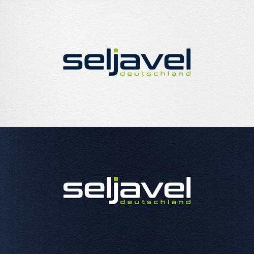 Logo-Design für Vertriebscoaching
