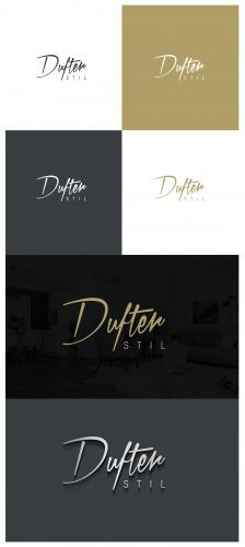 Onlineshop für hochwertiges Interieur, Deko und stilvolle Gebrauchsgegenstände sucht Logo-Design