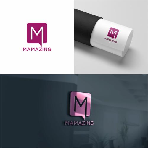 Design von GESANG