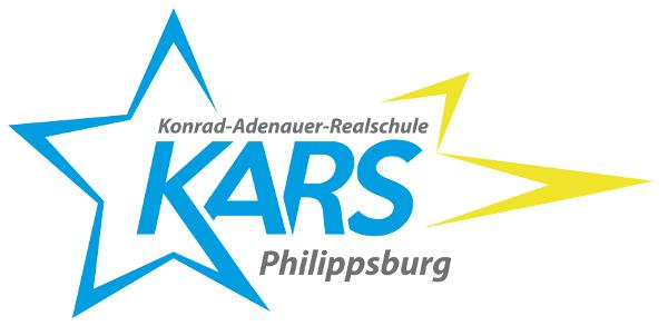 Neues Logo für Realschule