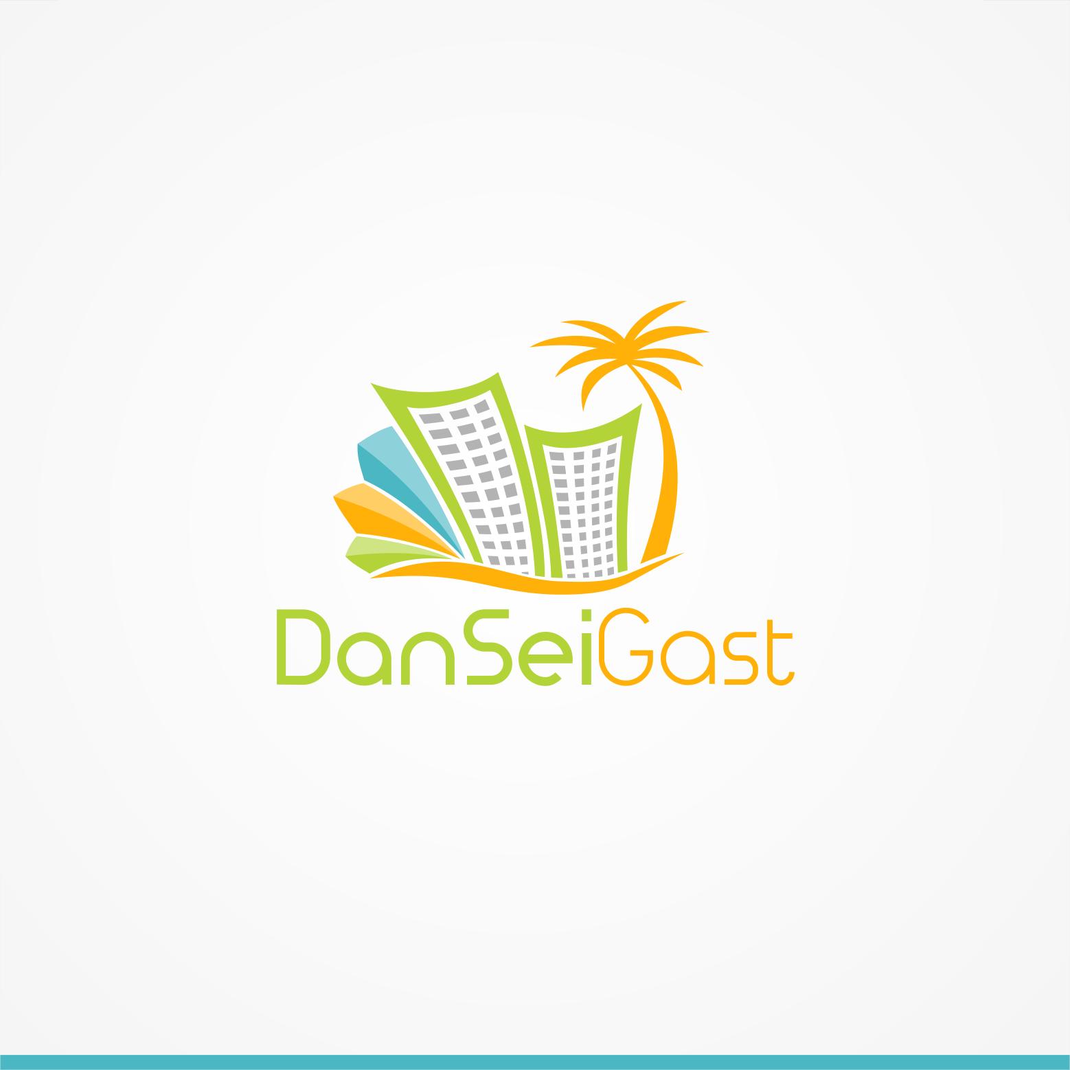 Design #48 von danusasmita