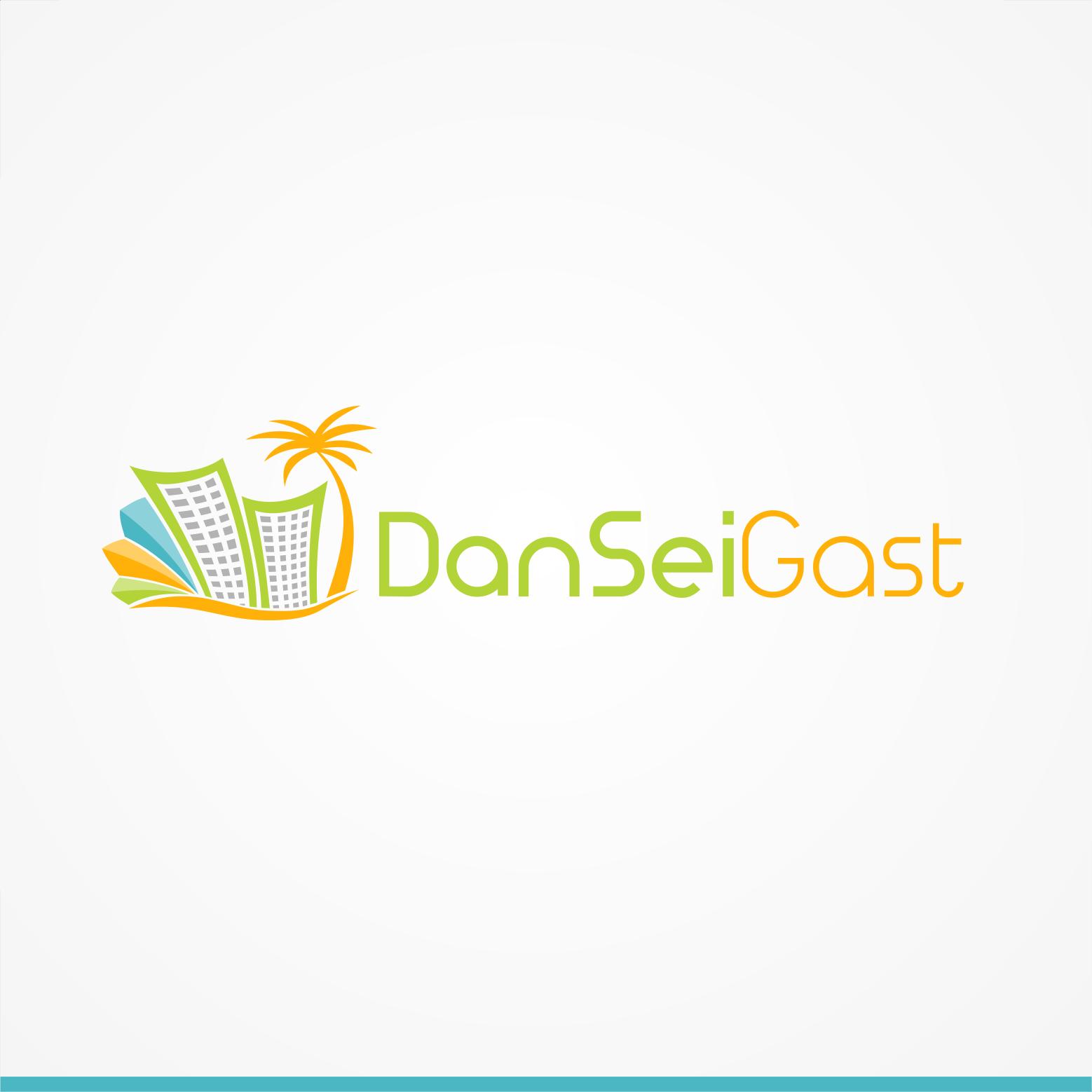 Design #49 von danusasmita