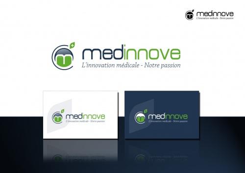 medinnove_logo