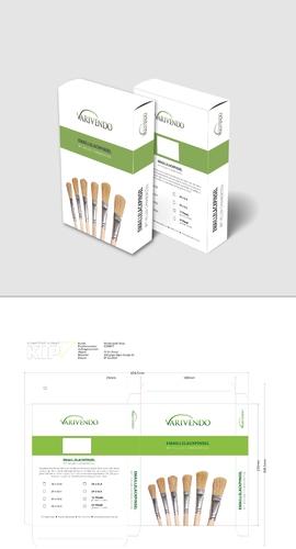 Design von Z DESIGN