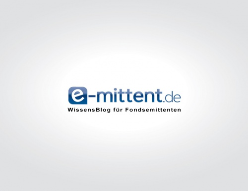 E-Mittent.de