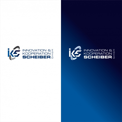 Logo-Design für Beratung im Bereich Datenanalysen