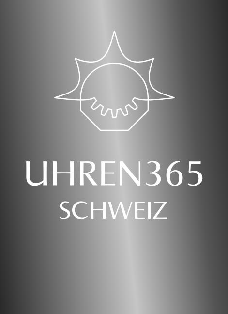 design #46 of 10905