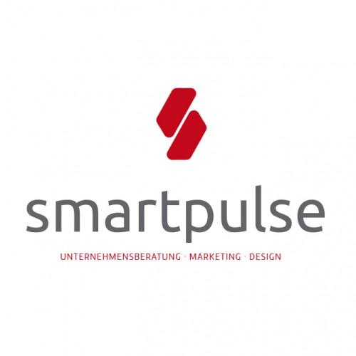 Logo-Design für die Beratung zum Auftritt in der Öffentlichkeit