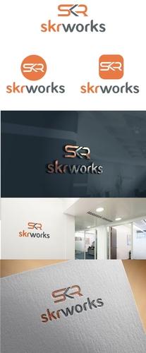 Logo-Design für junge Video- und Filmproduktionen