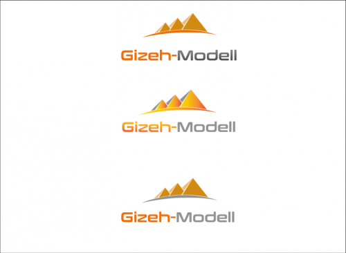 Logo-Design für neuentwickeltes Grundlagenmodell für Beratung, Coaching & Therapie / Design a logo for a newly developed basis modell for Consulting, Coaching & Therapy