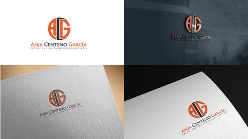 design of Marrakechdesign