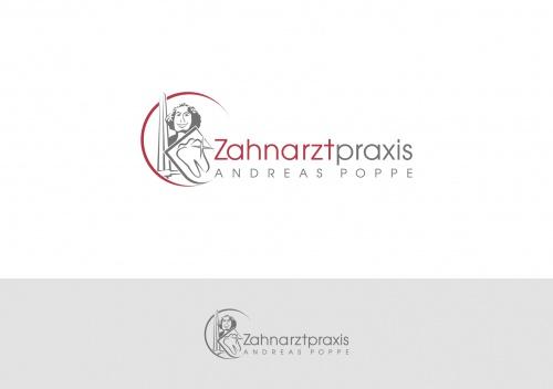 Zahnarztpraxis sucht Logo