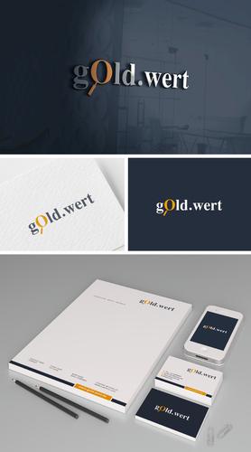 Corporate Design für Personalvermittlung