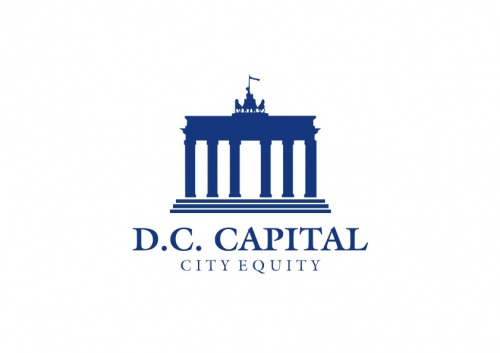 Logo für \'D.C. Capital City Equity\'