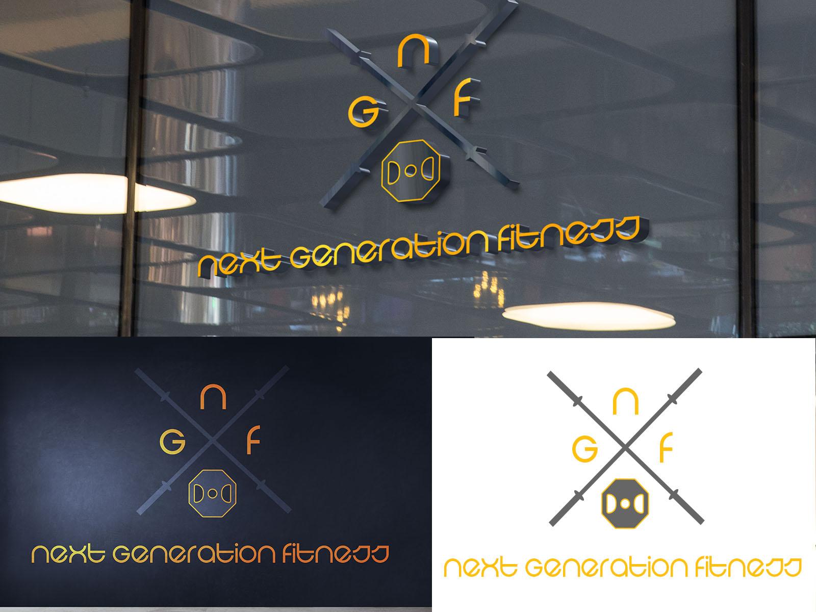 design #49 of Vori Gold