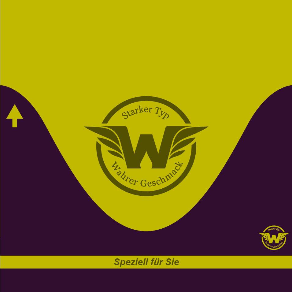 Design #5 von wincruz