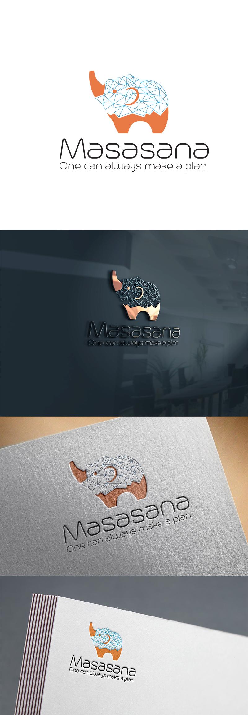 design #75 of YMIdesign