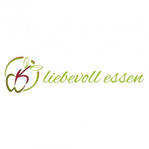Logo-Design für Ernährungsberaterin