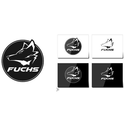 design of PFD