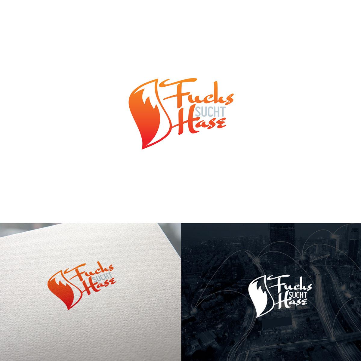 Design #14 von mosby