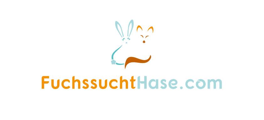 Logo-Design für Dating Internetseite