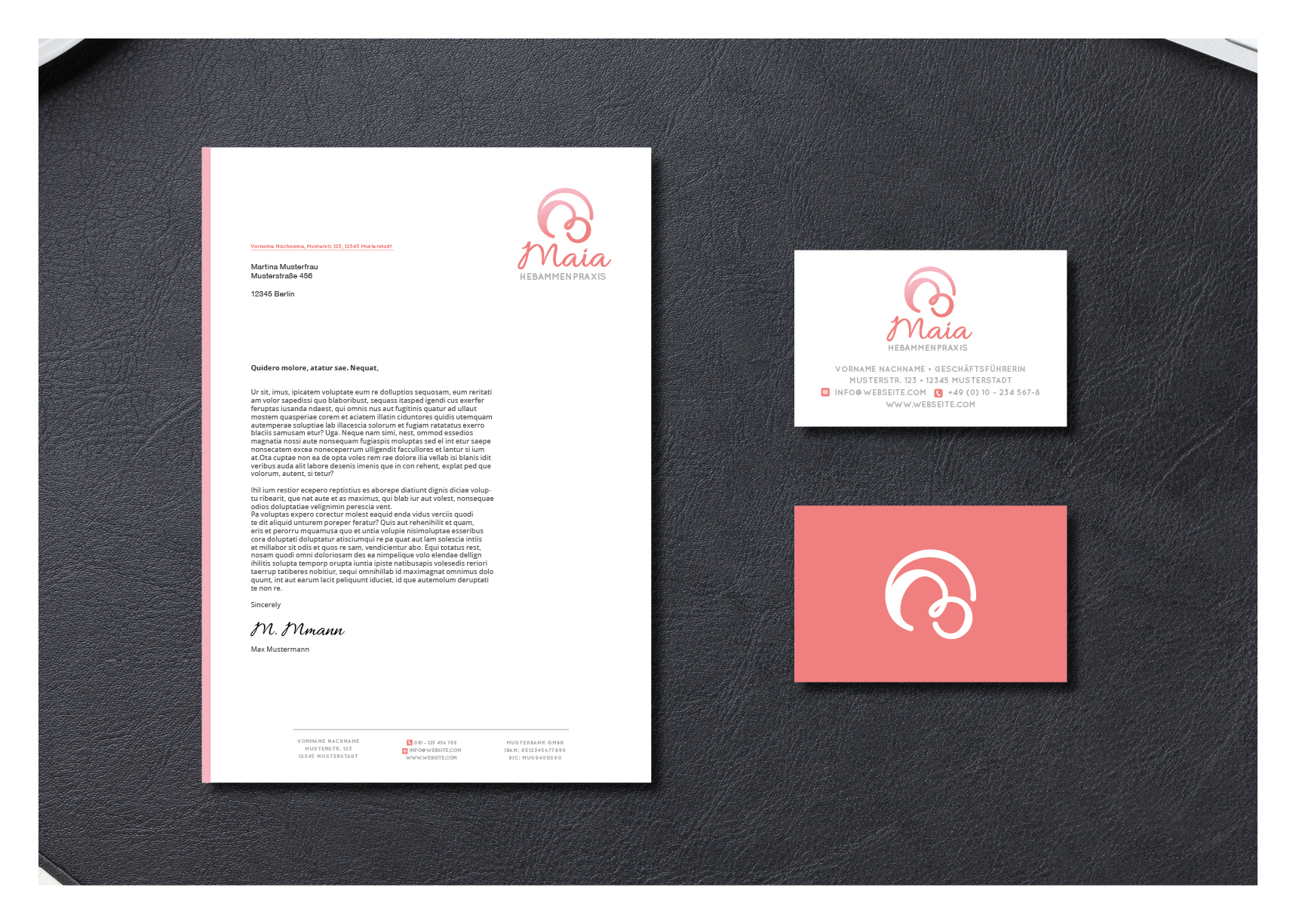 Design #51 von finwasit