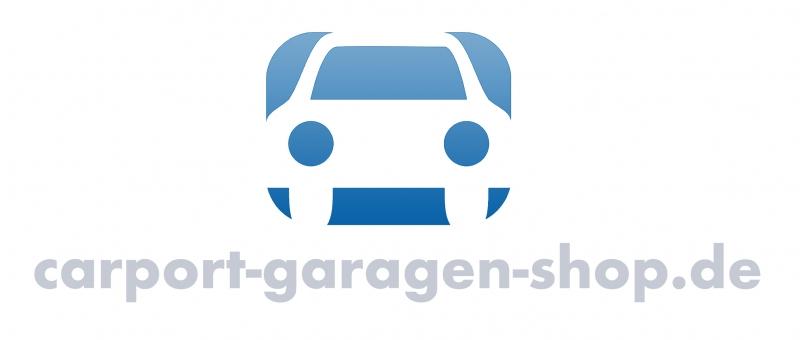 carport-garagen-discount