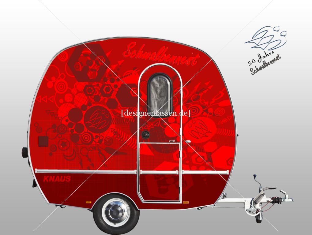 Design #115 von GuN