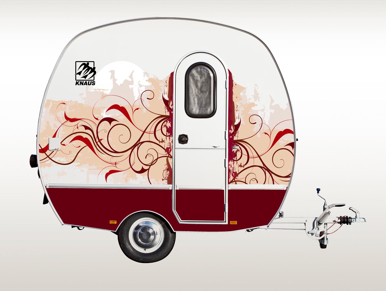 Design #182 von AndHei20