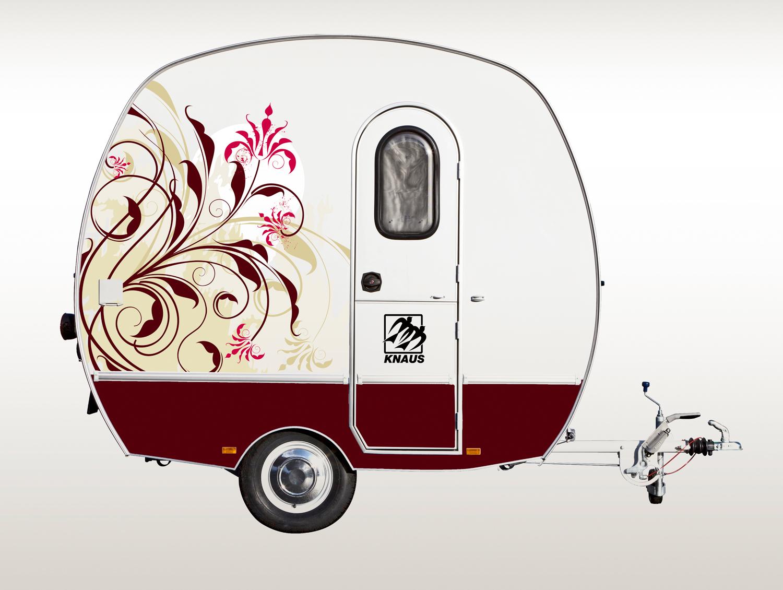 Design #193 von AndHei20