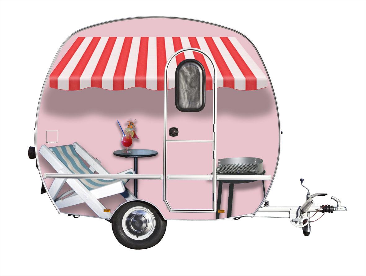 Design #304 von Erdbeerhexe