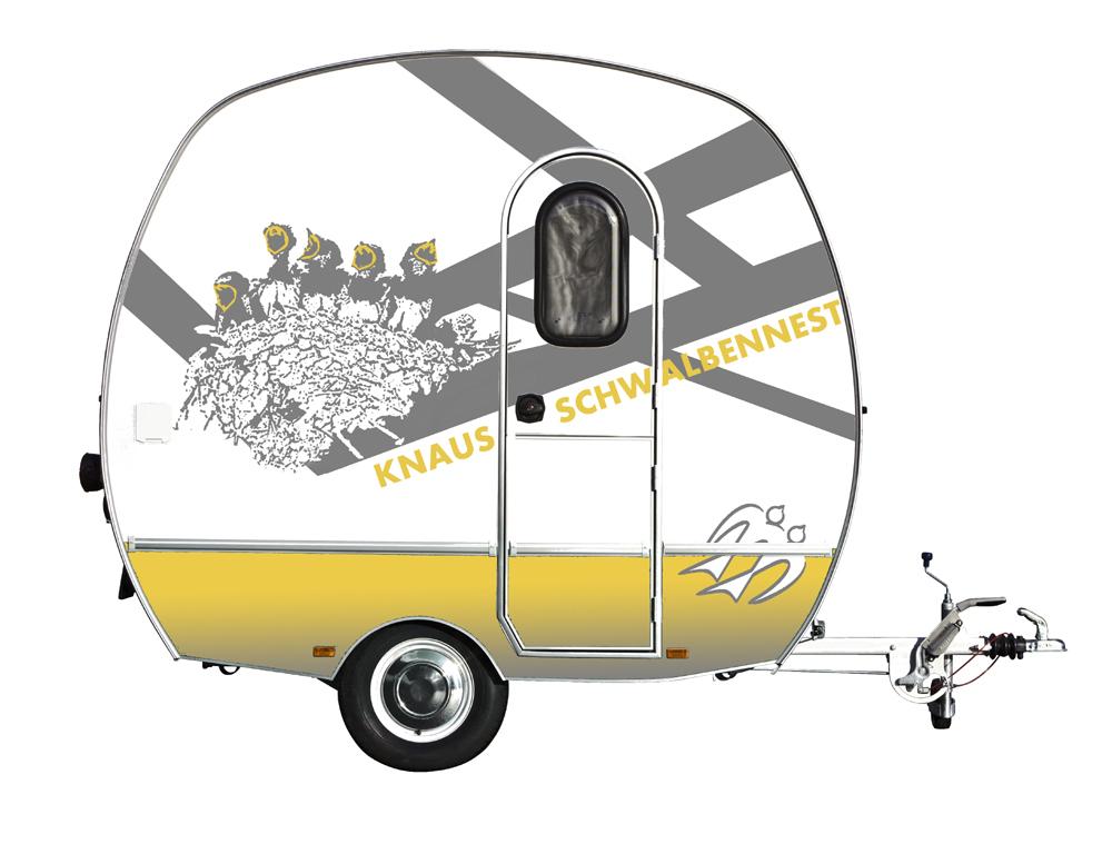 Design #309 von Foehnicks