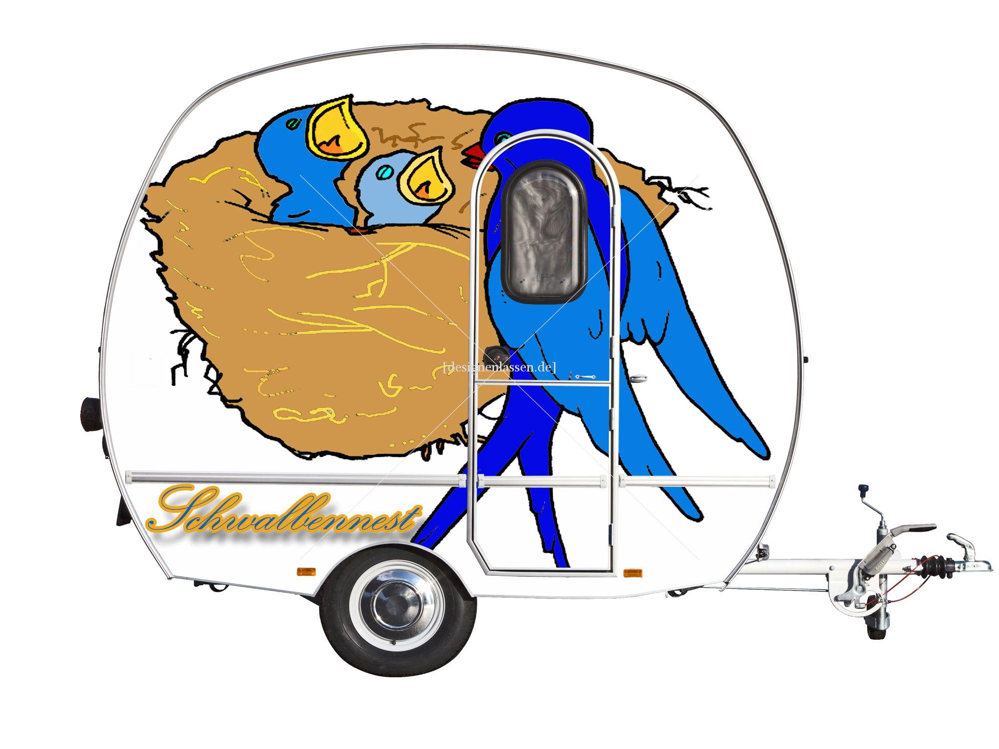 Design #311 von kreativdesign