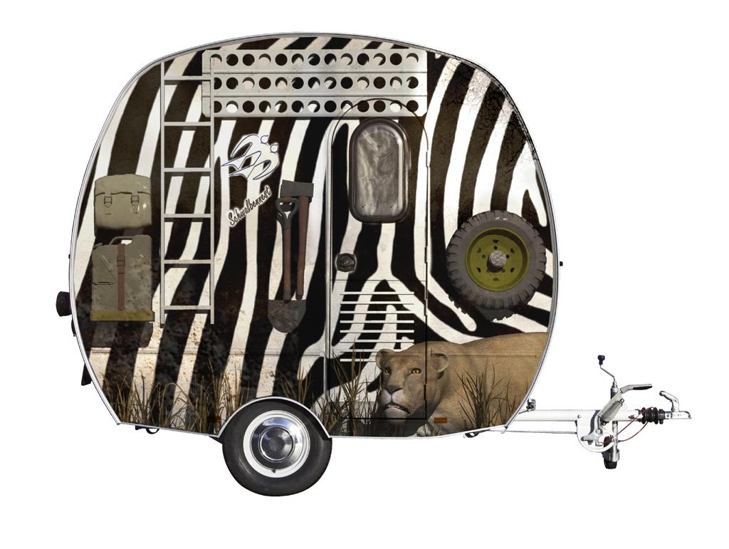 Design #318 von pittip