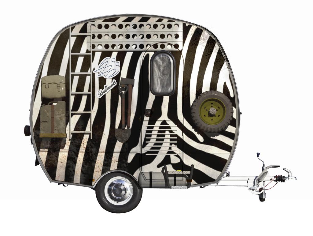 Design #319 von pittip