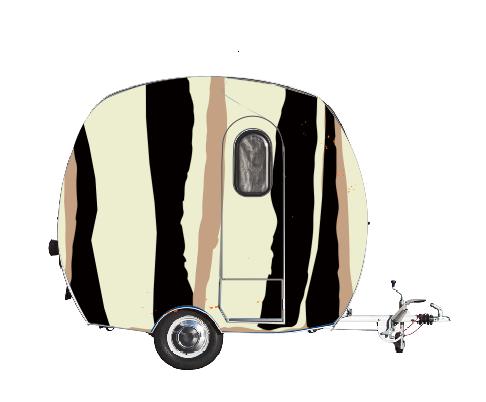Design #341 von schwarzmatt