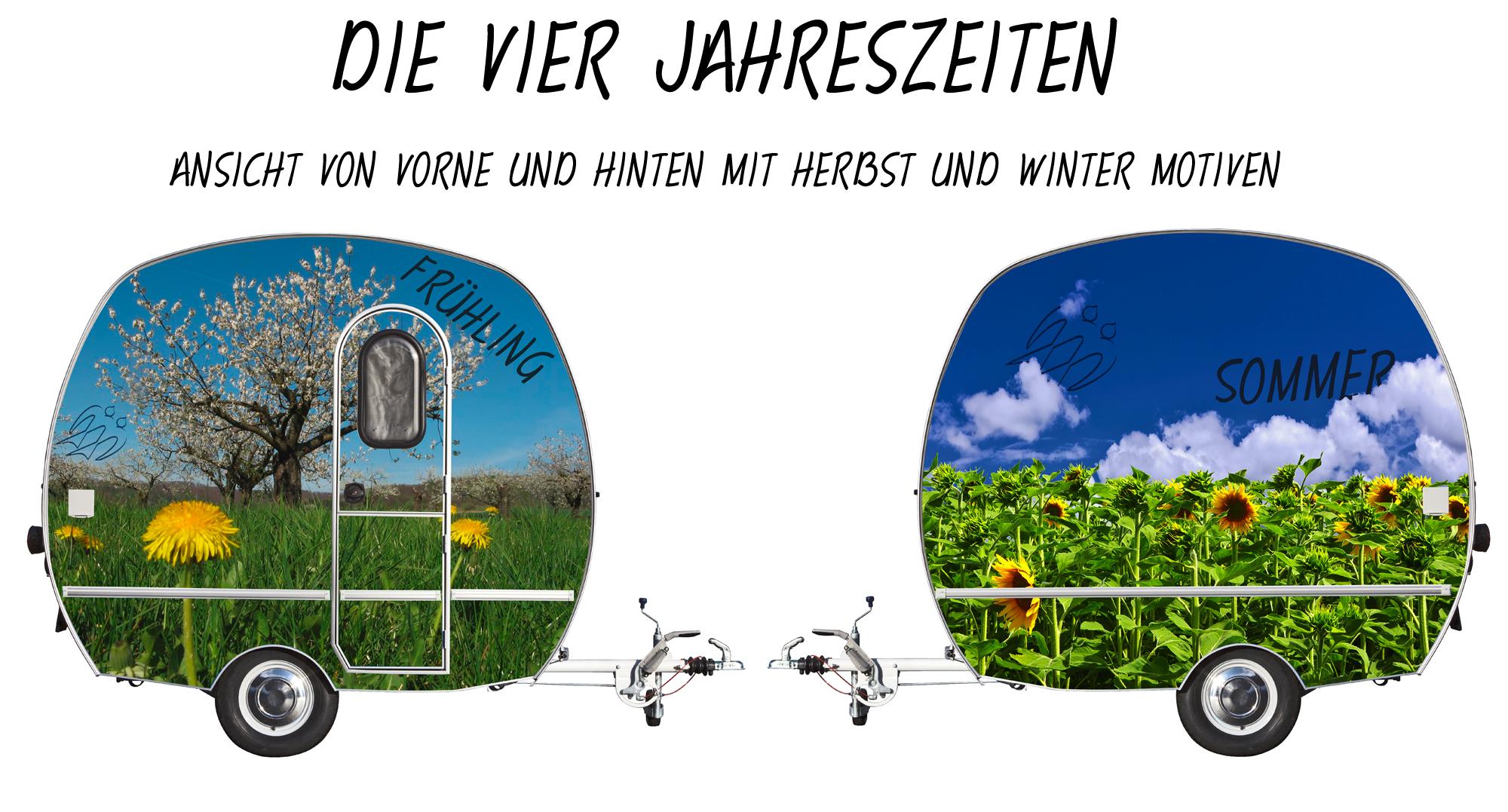 Designwettbewerb Schwalbennest