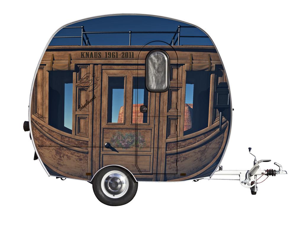Design #376 von pittip