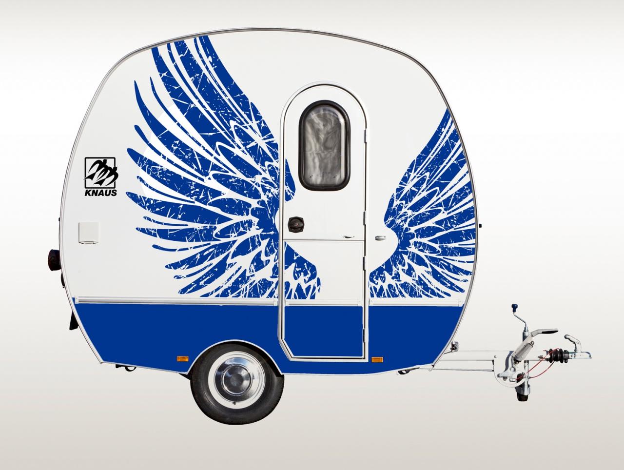 Design #37 von AndHei20