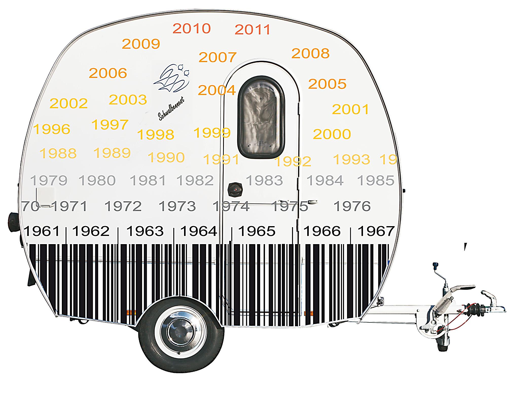 Design #388 von Logodesign