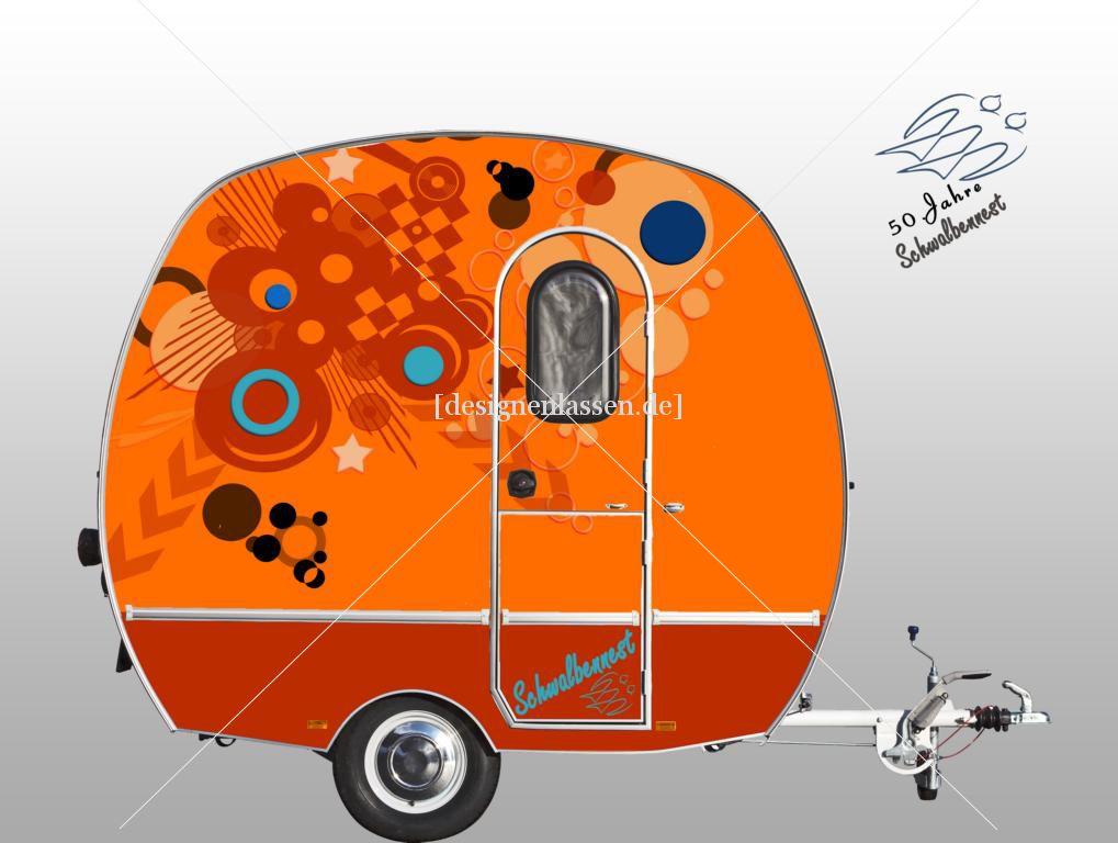 Design #71 von GuN