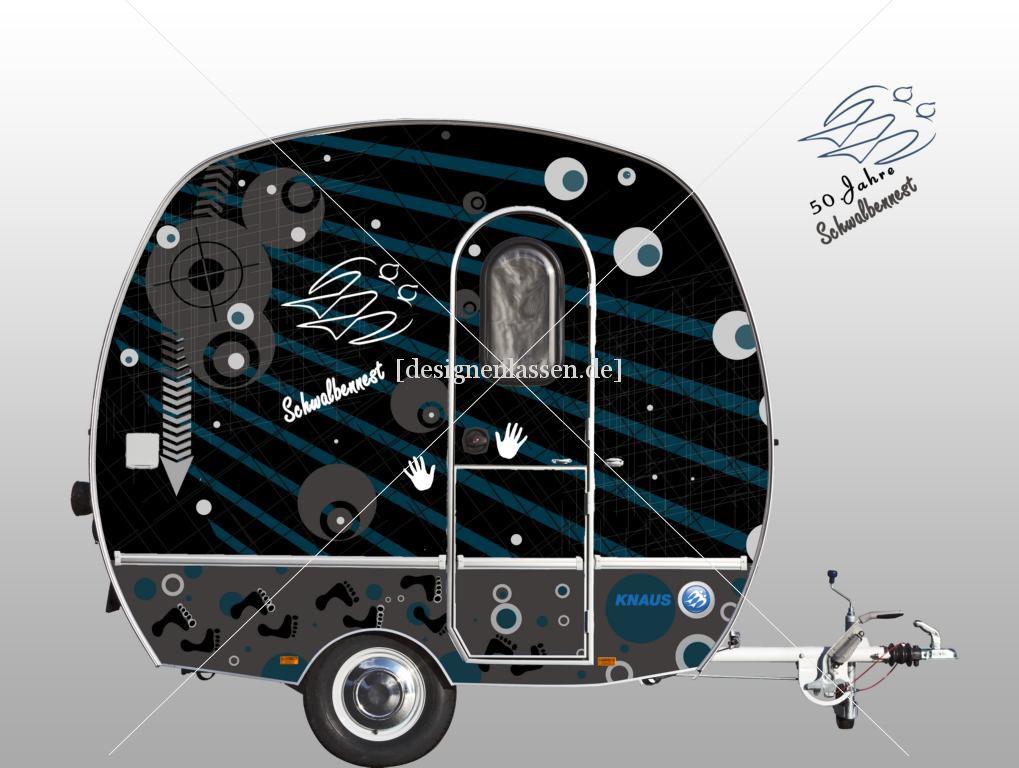 Design #75 von GuN