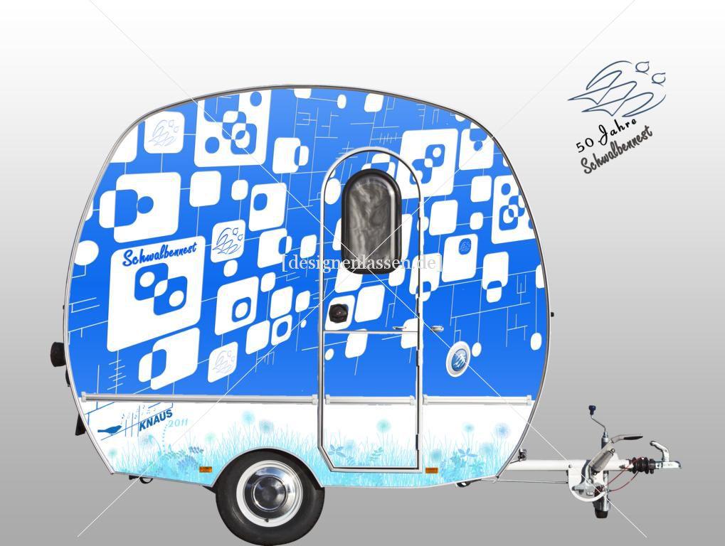 Design #88 von GuN