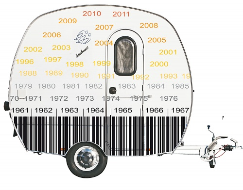 Design von Logodesign