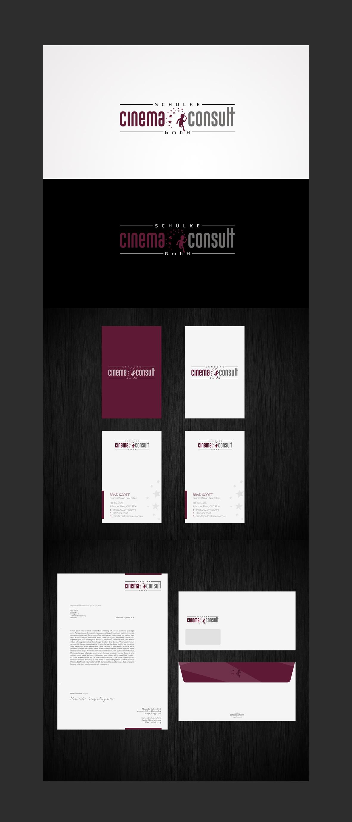 Design #126 von zisdsg